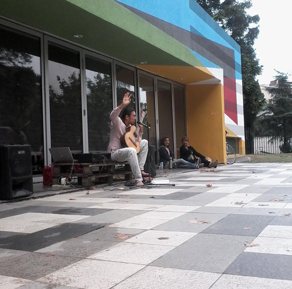 2016-04-02-festival-parque-12