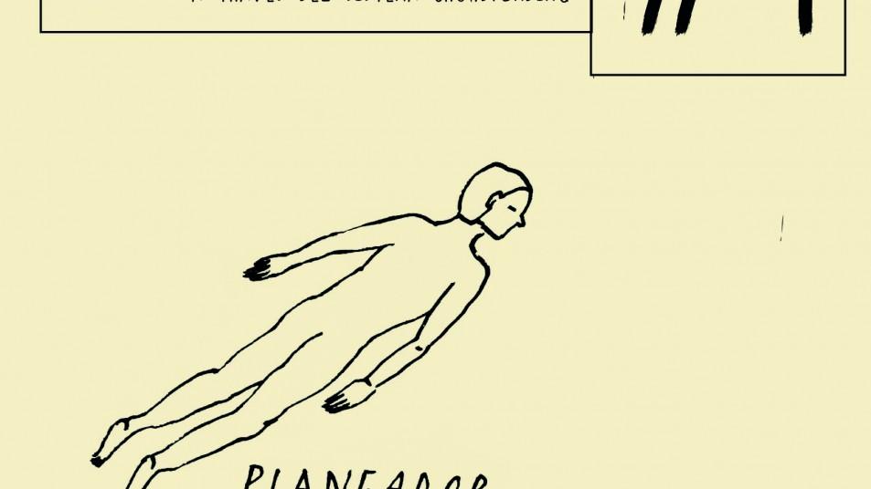 Planeador_web-1_Página_1