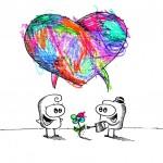 """""""Empecemos antes"""" un libro multicolor"""