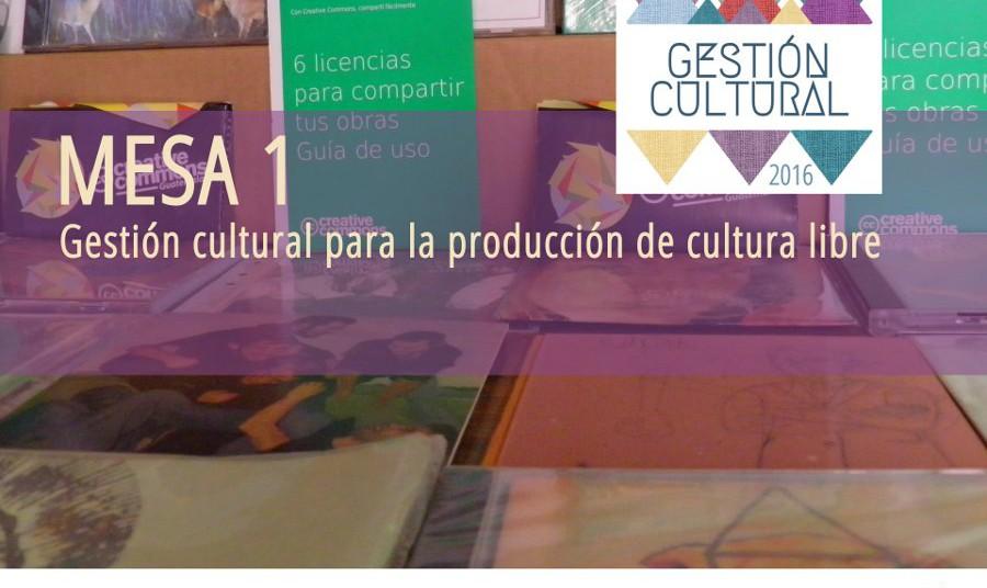 2016-10-15-ponencia-mesa-1