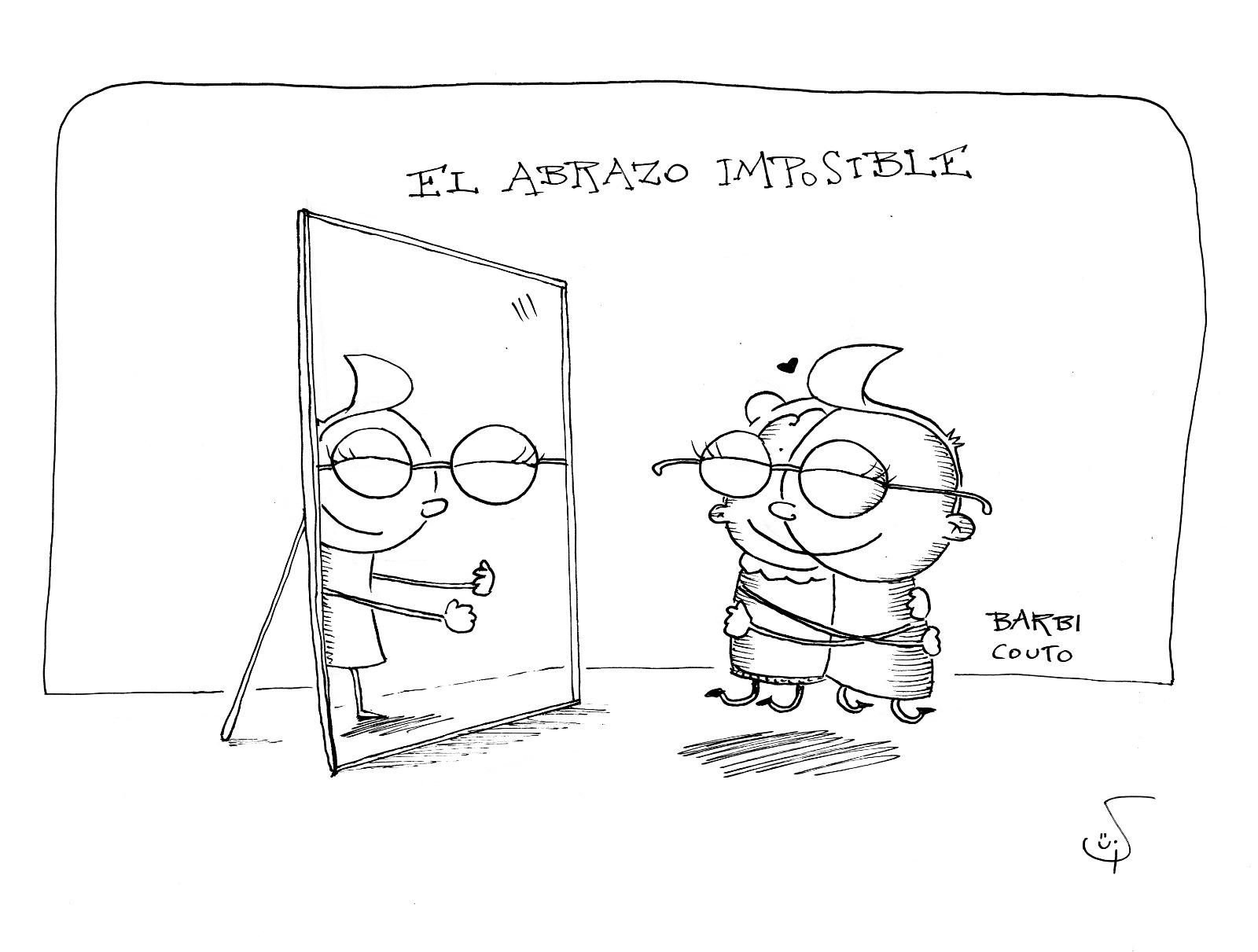 abrazo-imposible-luis-paredes