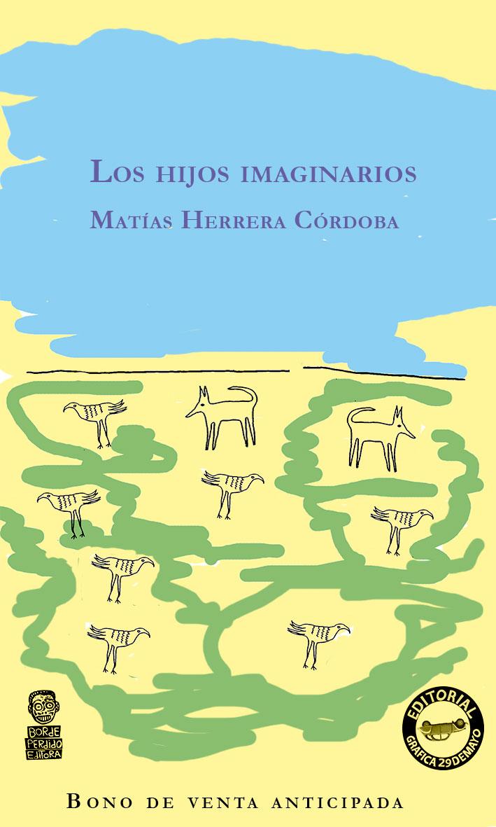 2017-08-07-financiamiento-colectibo-los-hijos-imaginarios