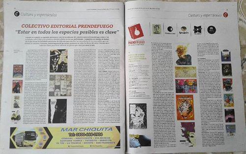 prendefueego-doble-pagina