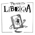 #Libergia un proyecto de promoción de la lectura que dará que hablar este año