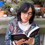 Anduve leyendo en el canal de Poeplas, poesía para las infancias