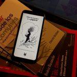 ¡Nuevo libro digital! Sobre los hombros de un gigante