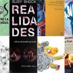 Libros en campaña: la decisión en manos de los lectores