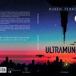 Ultramundo, de Rubén Terrón