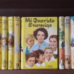 Mi querido enemigo, de Jean Webster